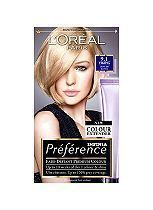 L'Oréal Paris Preference Viking 9.1 Light Ash Blonde #lightashblonde L'Oréal Paris Preference Viking 9.1 Light Ash Blonde #lightashblonde L'Oréal Paris Preference Viking 9.1 Light Ash Blonde #lightashblonde L'Oréal Paris Preference Viking 9.1 Light Ash Blonde #lightashblonde L'Oréal Paris Preference Viking 9.1 Light Ash Blonde #lightashblonde L'Oréal Paris Preference Viking 9.1 Light Ash Blonde #lightashblonde L'Oréal Paris Preference Viking 9.1 Light Ash Blonde #lightashblonde L'Oréal P #lightashblonde