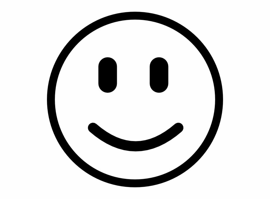 Smile Clipart Cliparts And Others Art Inspiration Smile Clipart Png Is Found On Pngtube Download It Free And Share It Clip Art Art Inspiration Sun Clip Art