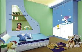 Image Result For Children Bedroom Wardrobe Design
