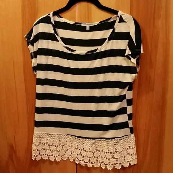 Charlotte Russe top. Size M. Excellent condition. Charlotte Russe too. Size M. Excellent condition. Charlotte Russe Tops Blouses