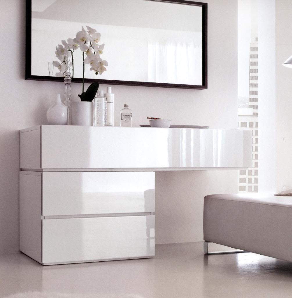 Soluzioni perfette per rilassarci e riposare in un ambiente ricco di vita e modernità. Pin Na Doske Arredamento E Design