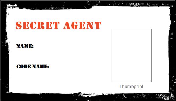 sms spy fvds ru