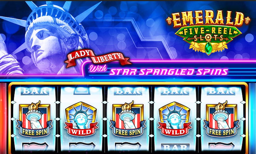 Pin on Onlne Casino Slot Games