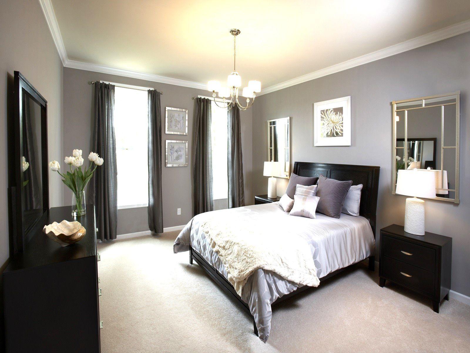 Bedroom area rug ideas luxury bedroom grey carpet bedroom area rug