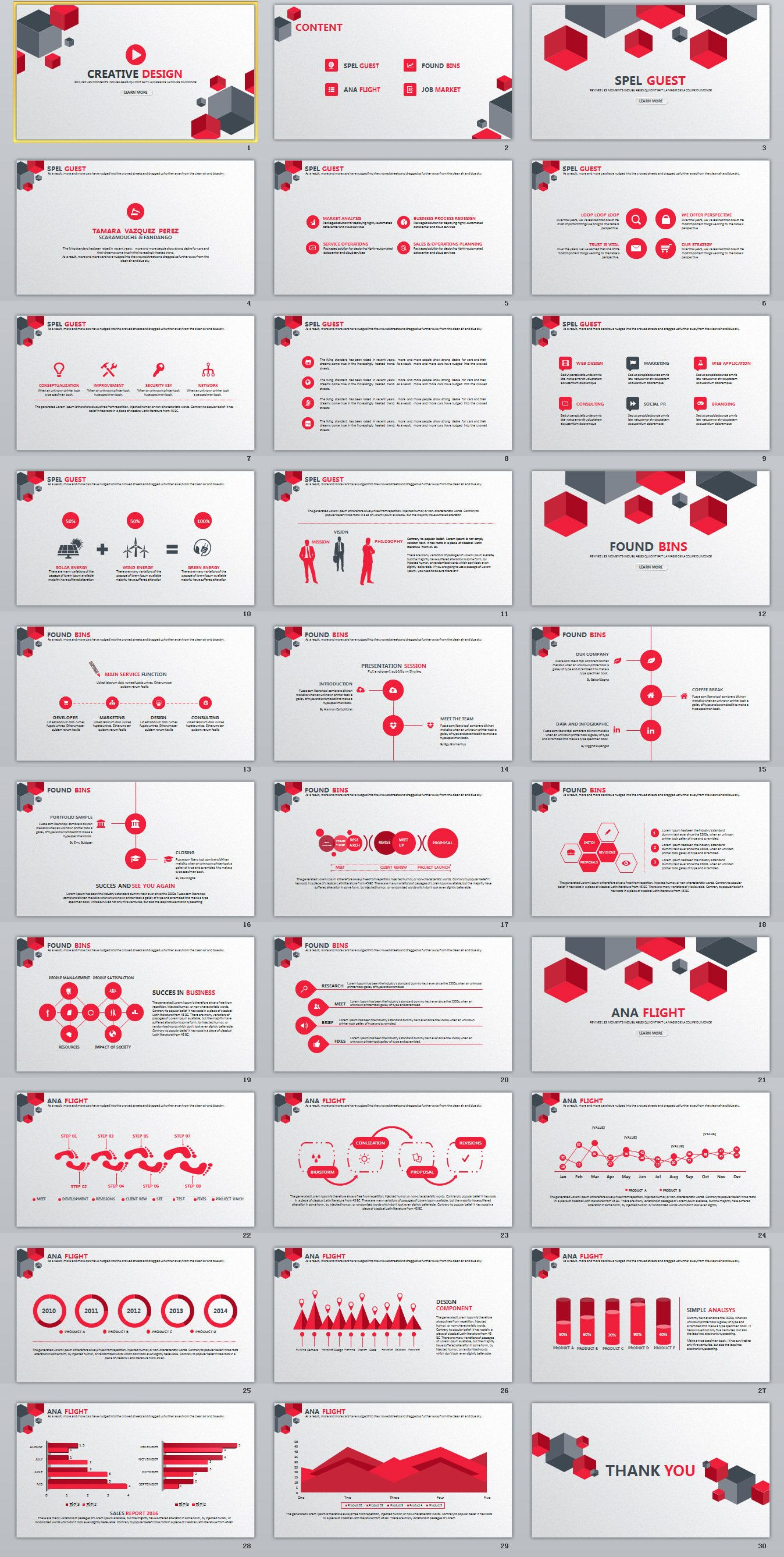 30 best project timeline charts powerpoint template on behance 30 best project timeline charts powerpoint template on behance powerpoint templates presentation toneelgroepblik Image collections