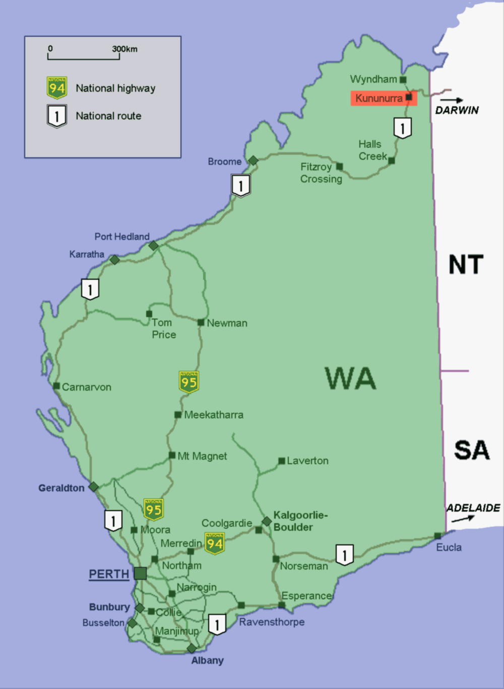Australia Driving Map.Manual Driving Made Easy Www Manualdrivingmadeeasy Com Servicing The