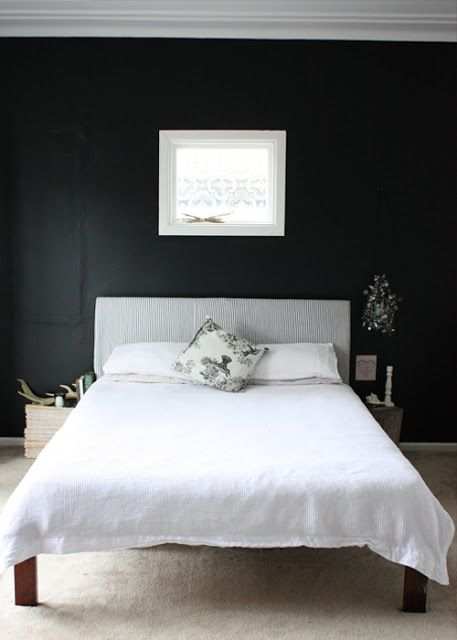 French By Design: Ode to Black