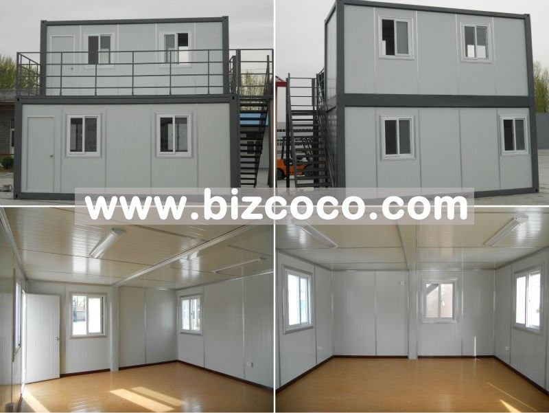 Underground Shipping Container Homes | Underground Shipping Container House ,For Sale,Prices,Manufacturers ...