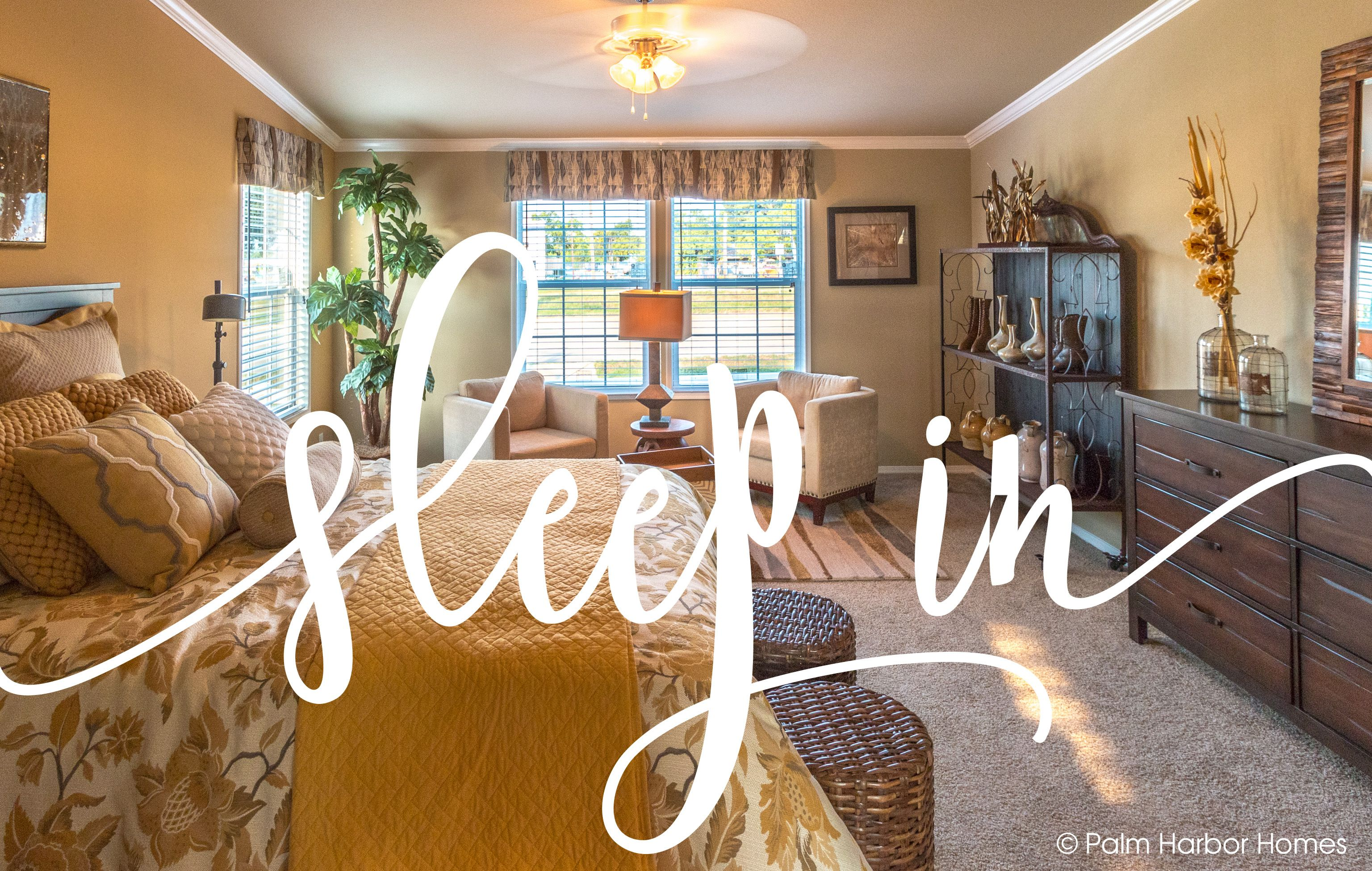 Enjoy the most important room of your home. Floor Plan: The ... on palm harbor floor plans 2007, bonanza home floor plan, palm harbor double wides, pecan palm harbor manufactured home plan, color floor plan, palm harbor community center,