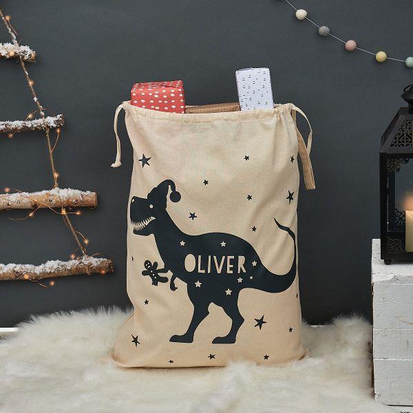 Online christmas gift shopping australia