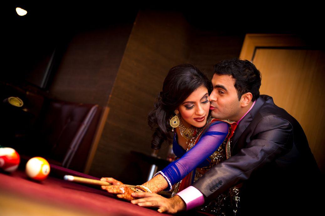 new jersey indian dating gwiazdy hollyoaks randki w prawdziwym życiu