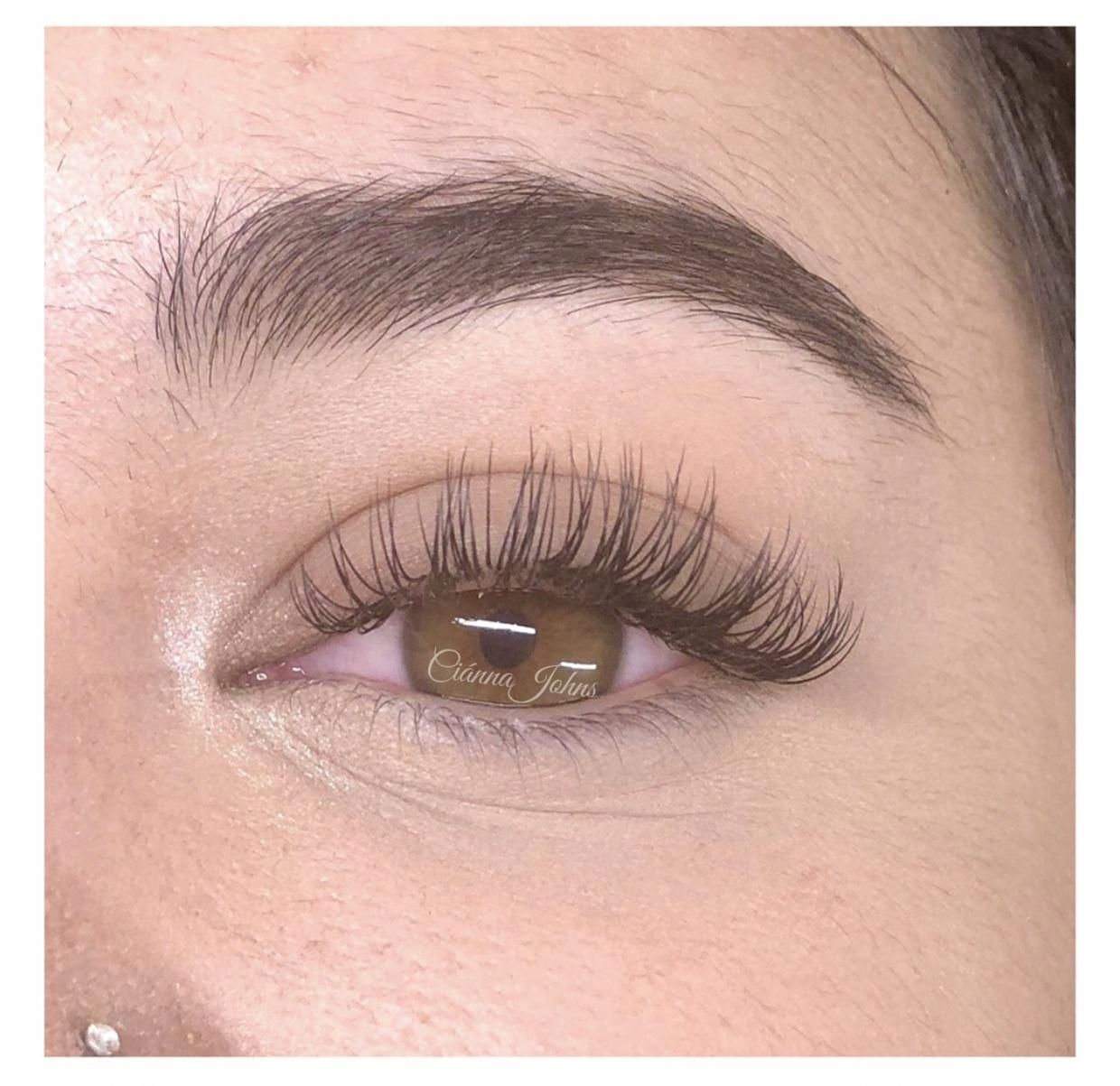 Learn All About Skin Care With These Tips Curl lashes