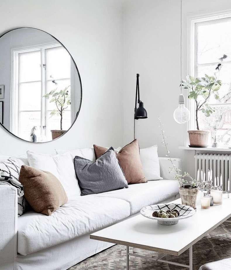 9 items peque os que pueden elevar toda tu decoraci n en for Utilisima decoracion de interiores