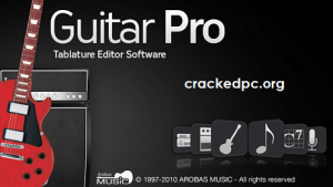 guitar pro 7.0.8 download