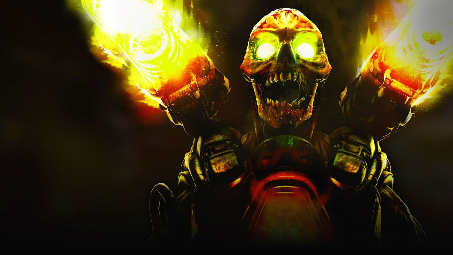 free live wallpaper doom apk download for android getjar 1920a—1080 doom 4 wallpapers