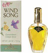 Wind Song By Prince Matchabelli For Women. Cologne Spray 2.6 Oz - http://www.theperfume.org/wind-song-by-prince-matchabelli-for-women-cologne-spray-2-6-oz/