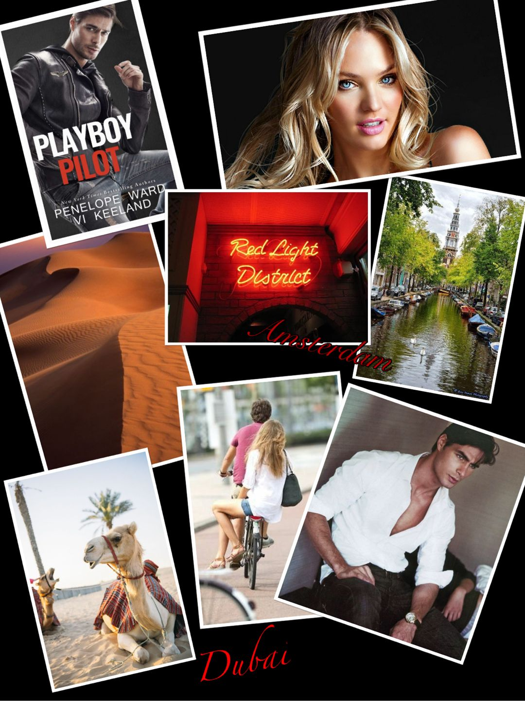 Vi Keeland Libros Playboy Pilot By Penelope Ward Vi Keeland Book Boyfriends In