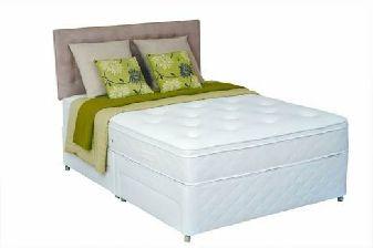 2drawer Bed Bed Bed Frame Parts Bed Frame