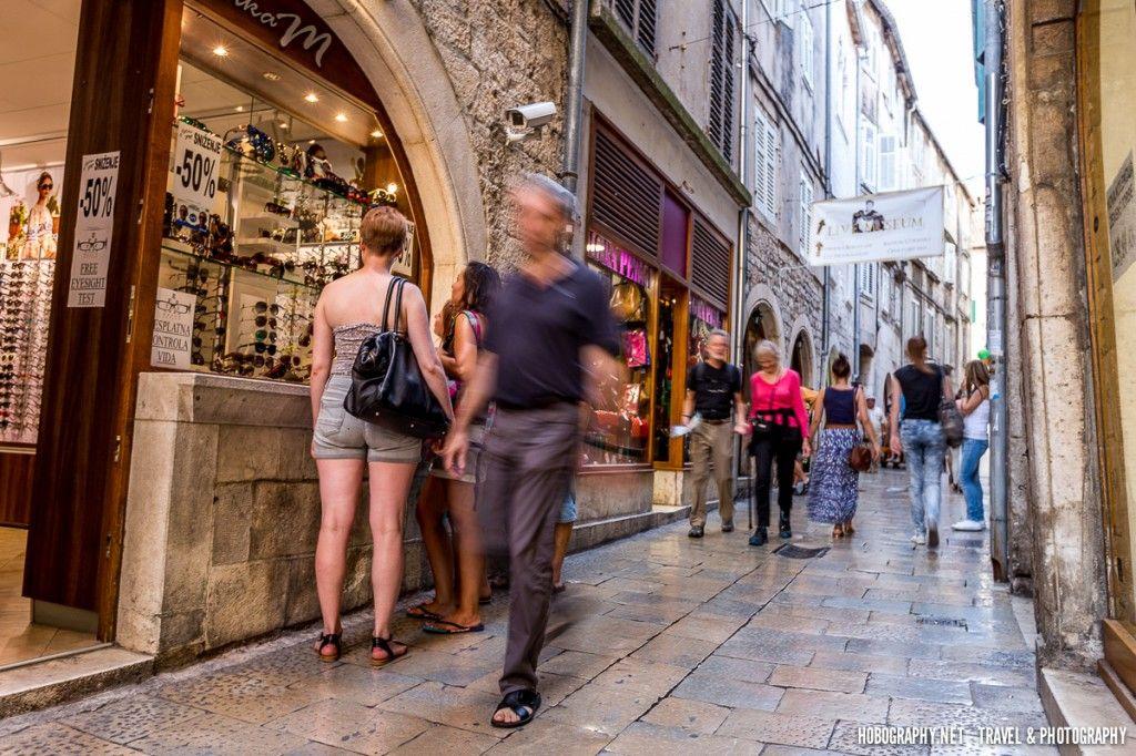 Yummy Planet Blog Voyage Et Saveurs Du Monde Vacances Croatie Croatie Voyage Croatie
