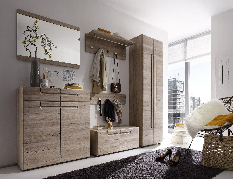 Pin Von Raffaela Munz Auf Home Haus Deko Luxusschlafzimmer Und