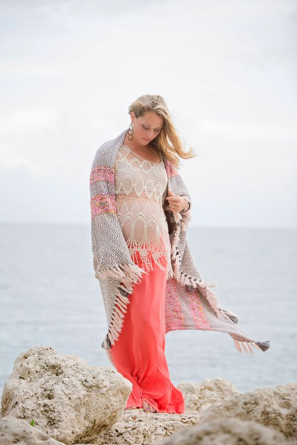 736aae2e7 Beach Maternity Shoot. Find this Pin and more on Rustic Baby Chic ...