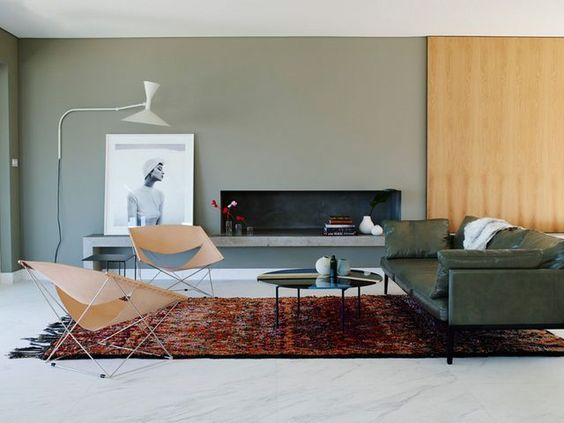 #Modern #living Room Great Home Decor Ideas