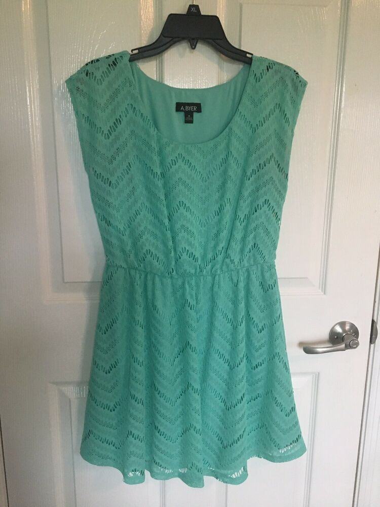 339dca327c6c7 Belk Chevron Teal Dress #fashion #clothing #shoes #accessories  #womensclothing #dresses