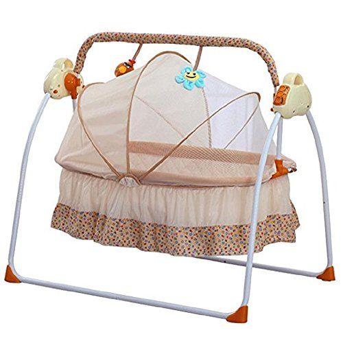 Super Baby Cradles By Feiuruhf Baby Cradles Bed Electric Baby Crib Inzonedesignstudio Interior Chair Design Inzonedesignstudiocom