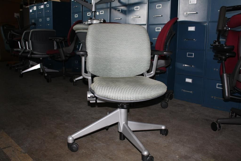 Used Executive Office Chairs Executive Office Chairs