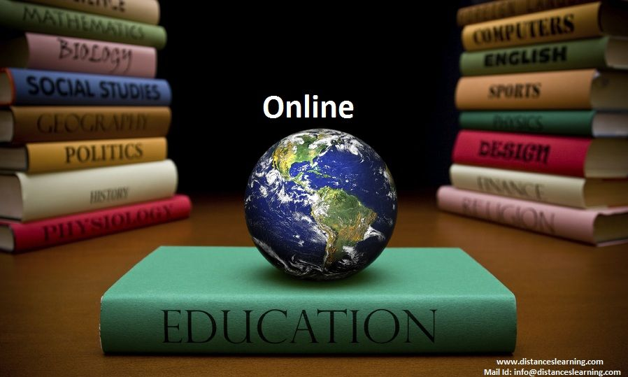 Pin by distance learning on online courses professional