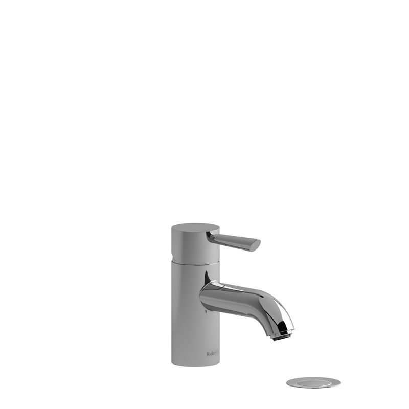 Bathroom Sink Faucet | Coach House Materials and Fixtures ...