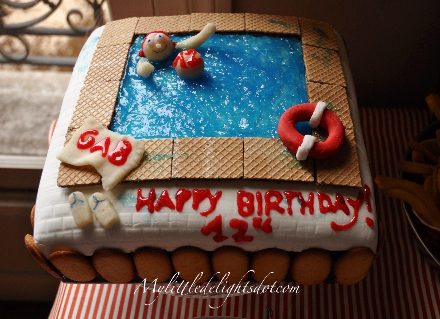 Et De Deux I Did It Again Birthday Cakes Pinterest Birthday