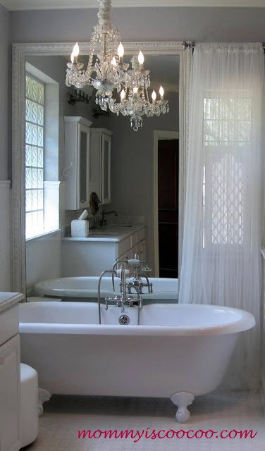 how to remove a large vanity mirror for the home. Black Bedroom Furniture Sets. Home Design Ideas