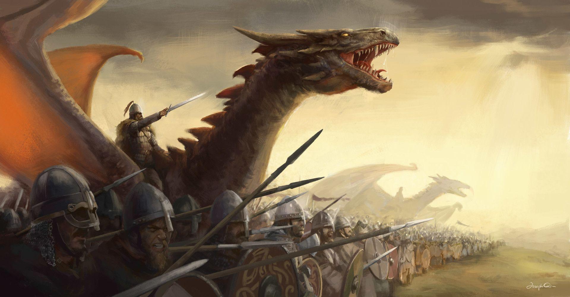 лепестки картинки викинг и дракон позволяет