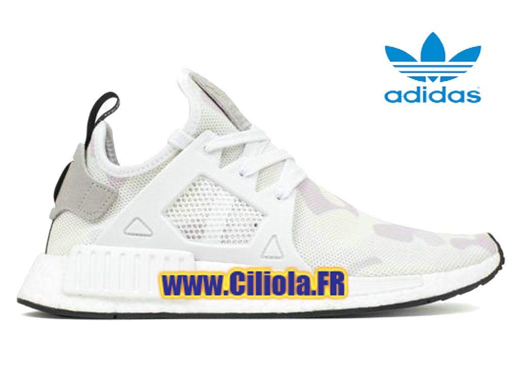 4fdbd05efbc9d Adidas Nmd XR1