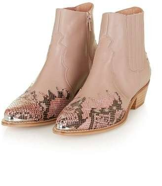 c9192baa9db Arson western ankle boots on ShopStyle. | Size 7 please | Shoes ...