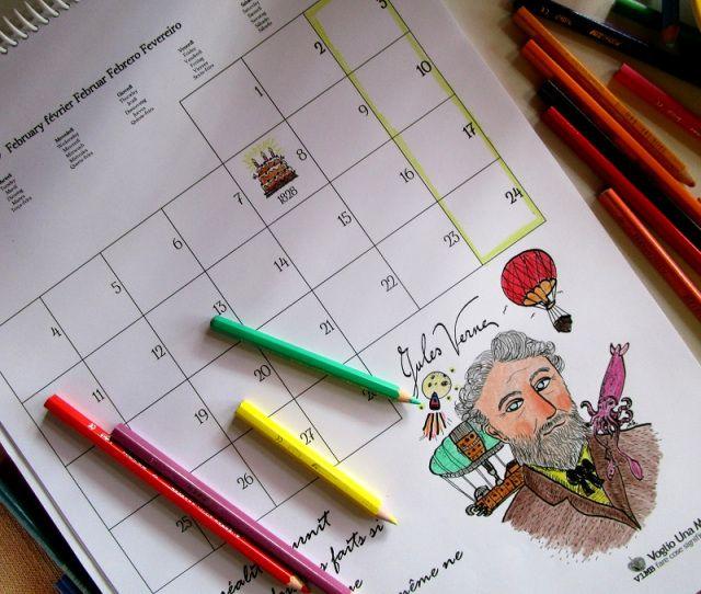 free download calendar sept 2018  aug 2019