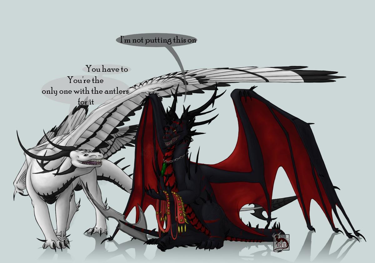 bvhttps://shinyraupy.deviantart.com/   dragons and other creatures ...