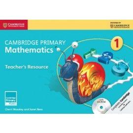 Pin On Primary Mathematics Books