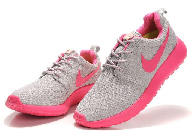 Nike Roshe Run 13 Kolorow Rozmiary 36 40 Okazja 4990274397 Oficjalne Archiwum Allegro Casual Sneakers Women Nike Nike Roshe