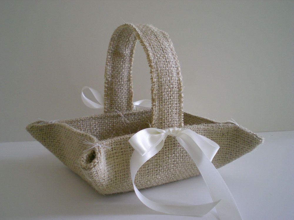 Latest Burlap Decorating Ideas | Nutfield Weaver: Burlap wedding pretties
