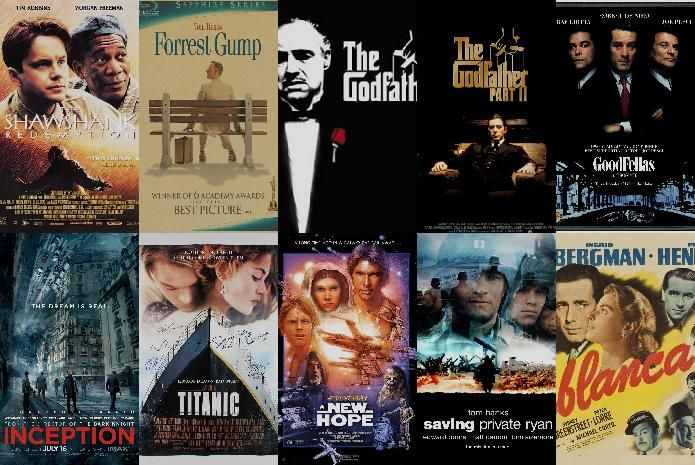 comedy movies to watch before you die