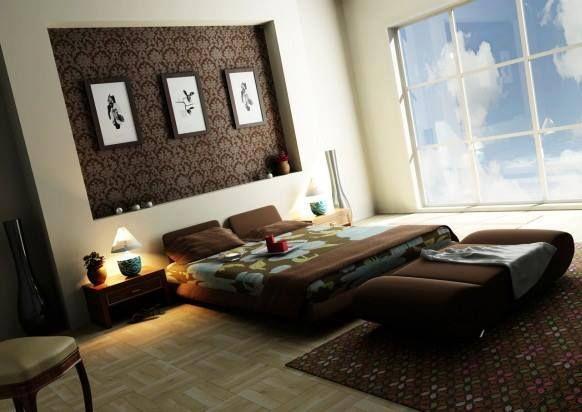 Bedroom Decorating Ideas Contemporary Bedroom Design Minimalist Bedroom Design Modern Bedroom Furniture