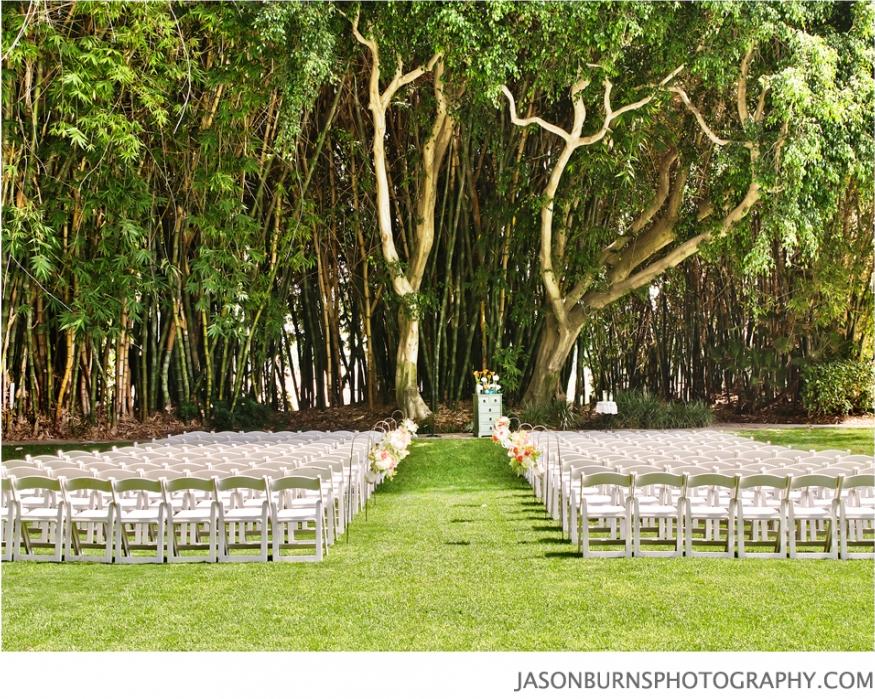 intimate wedding venues in orange county ca%0A Newland Barn  Huntington Beach    Orange County Photographer   Orange County  Wedding Photographer   Spaces and Places   Pinterest   Huntington beach   Orange