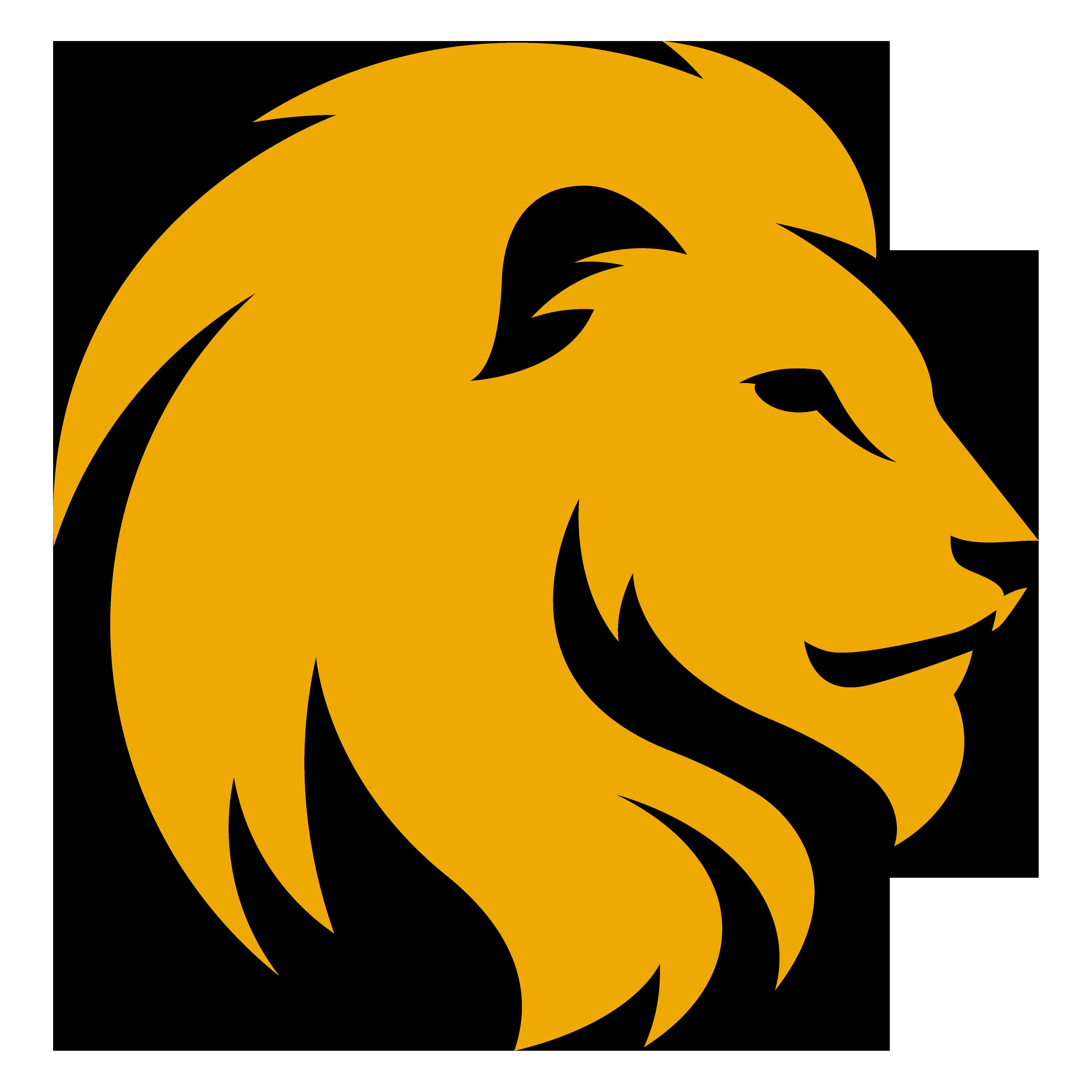 Lion Png Images Transparent Free Download Lion Lion Head Clip Art