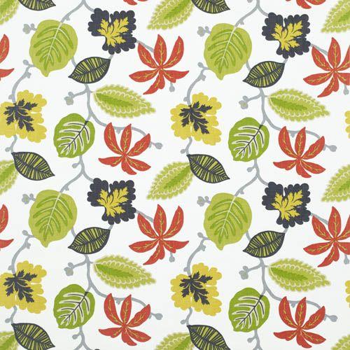 Warwick Upholstery Fabrics Warwick Fabrics Fabric Finders Upholstery Fabric