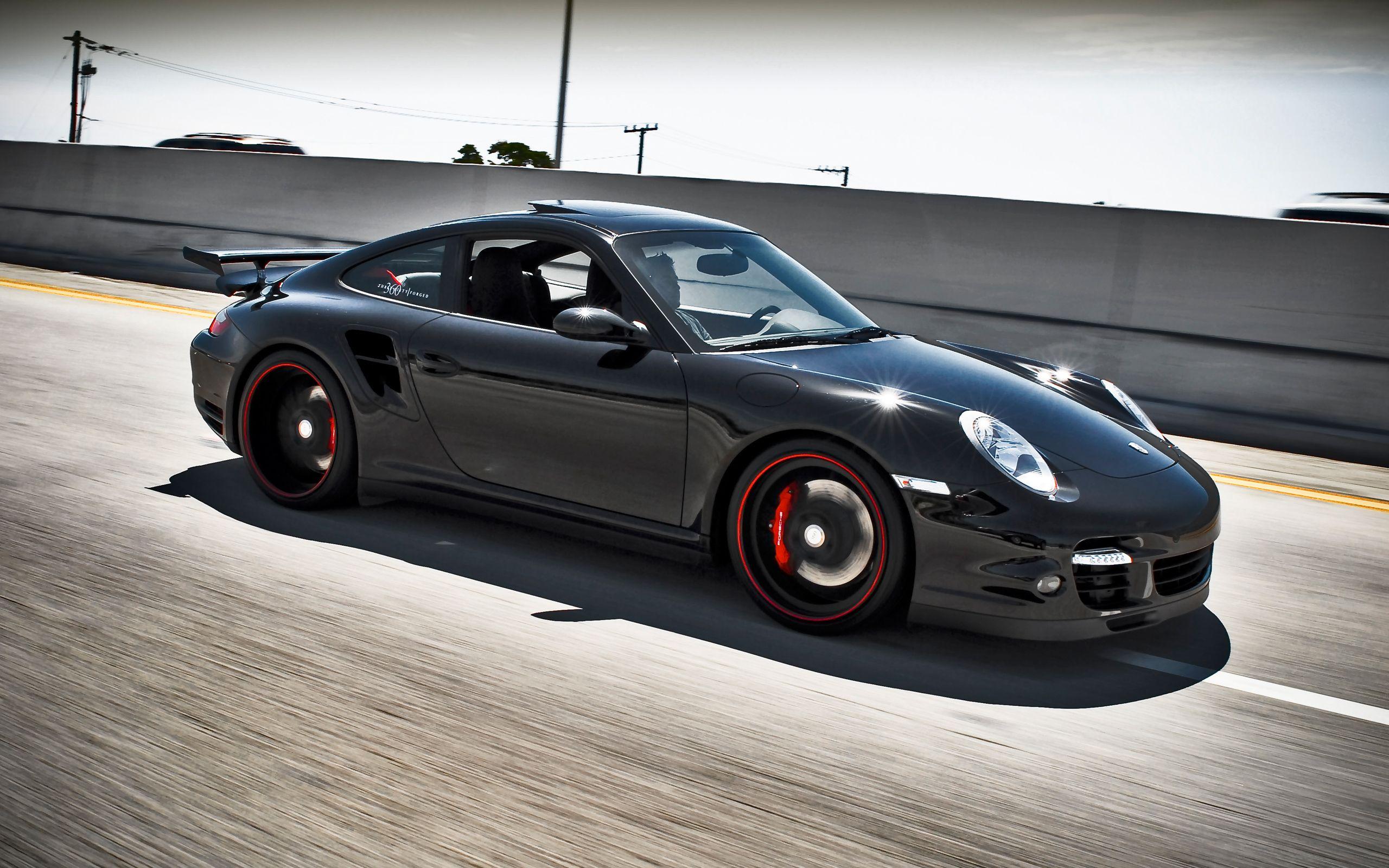 Porsche Motormania Pinterest