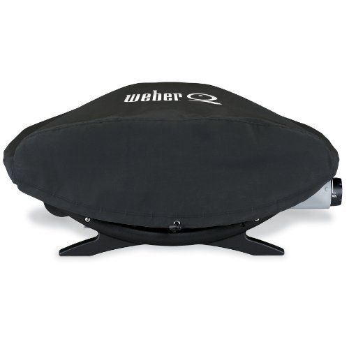 Weber 6551 Vinyl Cover For Weber Q Q 200 And Q 220 Gas Grills By Weber Http Www Amazon Com Dp B000a7spr8 Ref Cm S Gas Grill Covers Grill Cover Vinyl Cover