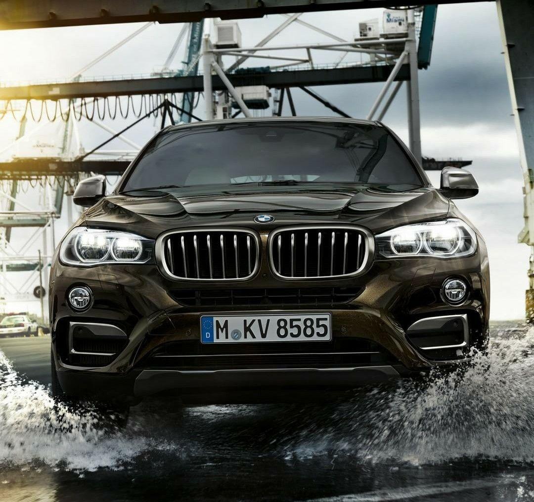 Pin by harshil.41 on BMW X Cars Bmw x6, Bmw x6 2017, Bmw