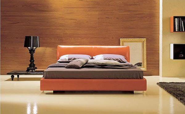 schöne Schlafzimmer für Ehepaare